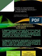 Aproximación-al-diagnóstico-situacional.pptx