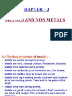 metalsandnonmetals-120808085052-phpapp01