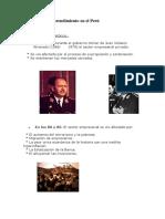 315438068-Historia-Del-Emprendimiento-en-El-Peru.docx