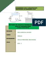 LABORATORIO-N01-PERMEABILIDAD.docx
