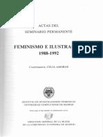 Hobbes.Estado_de_naturaleza_y_familia.A.J.Perona.pdf