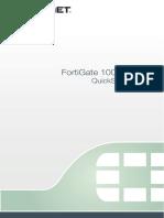 FortiGate-100D-LENC-QuickStart-Online.pdf