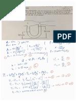 Nota76.pdf