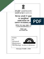 Handbook on Safety in Signalling.pdf