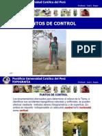 CONTROL VERTICAL Y HORIZONTAL.pdf