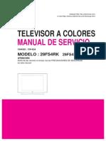 29FS4RK-LG-ABR.pdf