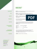 Geo Soltex