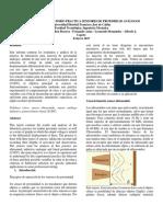 Informe de Laboratorio Practica Sensores