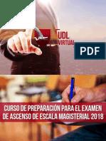 Curso Examen Ascenso Escala Magisterial (5)