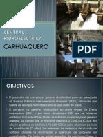 CHcarhuaquero.pptx