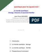 2017 01 31 b Jean Pierr Mecaniqueq