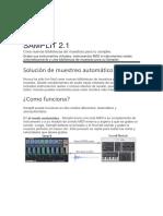 SAMPLIT 2.docx