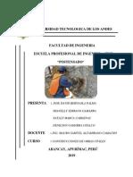 fluidos informe (1).docx