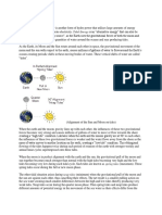 Tidal_Power_Plant(For_Project)[1].docx
