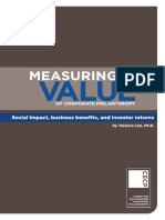 measuring-the-value-of-corporate-philanthropy-social-impact-busi.pdf