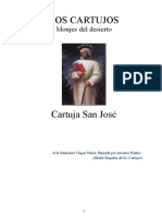 FOLLETO Los Cartujos.doc