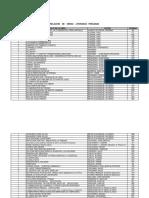 Obras Peruanas.pdf
