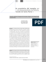 Dialnet-ValoracionEconomicaDelManglarPorElAlmacenamientoDe-5114793