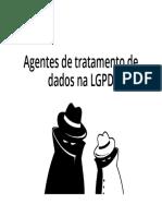 Maria Hosken- Agentes de tratamento de dados na LGPD.pdf