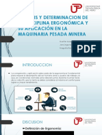 ANALISIS Y DETERMINACION DE LA DISCIPLINA ERGONÓMICA Y (1).pptx