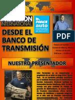 Mexico Presentation.pdf