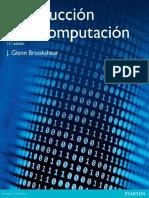 313595013-Introduccion-a-La-Computacion-11va-Edicion-J-Glenn-Brookshear.pdf