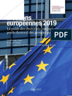 ElectionsEuropeennes FR 2019-2019!07!17