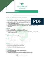 Checklist.pdf