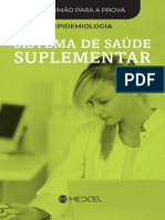 Cms Files 19555 1562863005ebook Sistema Suplementar 4jul