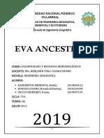 EVA ANCESTRAL - INFORME.pdf