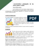Concepto y características principales de las cuentas de ingresos.docx