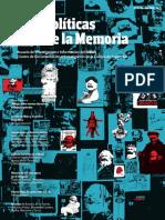 Políticas de la memoria.pdf