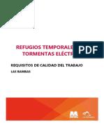 WQR Refugios Temporales TE (2)