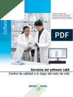 LabX_Service_Brochure_30487295_ES_LR.pdf
