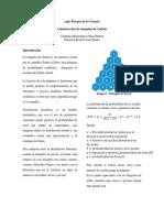 reporte 1.docx