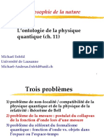 Cours Nature Ch11 1