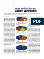 CVC_Career_advice_EFY.pdf