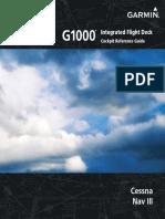 G1000-integrated-flight-deck-cockpit-reference-guide-Rev-A-2011.pdf