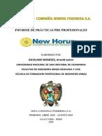 INFORME DE JARRAS.docx.doc
