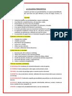 LA COLUMNA PERIODÍSTICA.docx