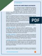 INFORME DE PRACTICA DE CAMPO EMAPA SAN MARTIN Y FUENTE RIO SHILCAYO.docx