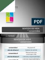 4. Sentido de vida en consentidos.pdf