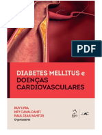 Diabetes Mellitus TOP.pdf