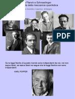 FisicaModerna-v.2.pdf