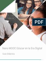 Guía Didáctica_Educar en La Era Digital