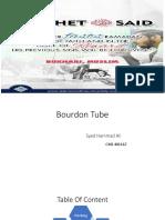 bourdon tube.pptx