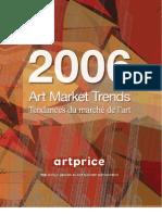 Art Market Trends 2006