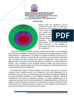 Informacion General Postdoctorado Estado%2c Politicas Publicas y Paz Social URBE