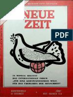 1987.02.Nr.6.Neue-Zeit