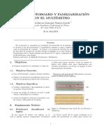 lab1_Electr_nica_1.pdf